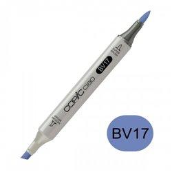BOBINA SPAPER ELASTICO 0.4 MMX3 MT BLANCO COD DO6085BL